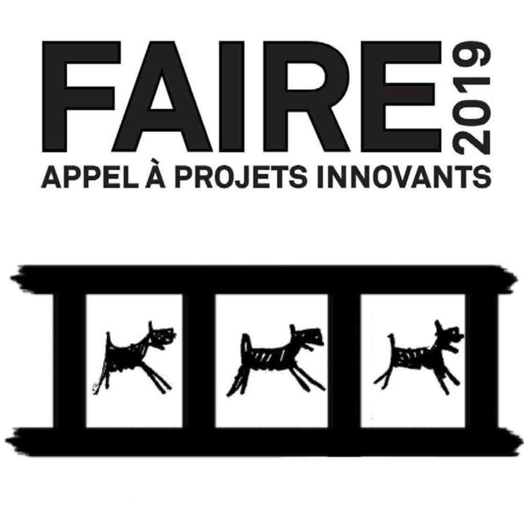 Faire Paris 2019 Périph