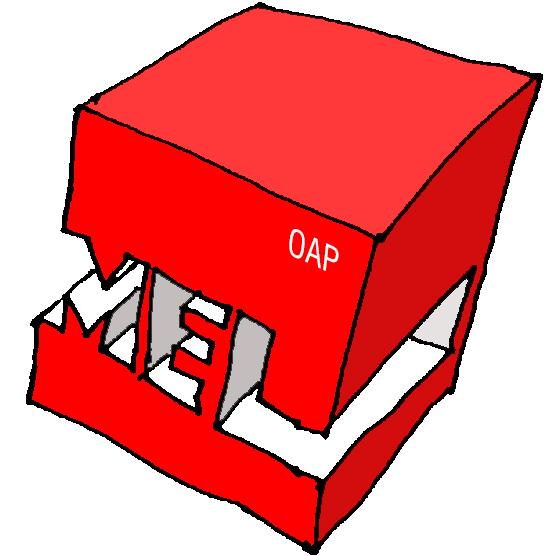 MEL OAP (59)