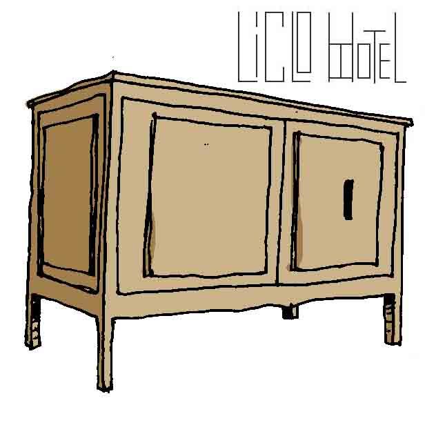 Liclo Hotel (75)